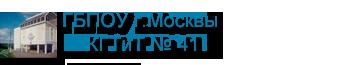 Сайт учителя начальной школы Косаревой Ирины Николаевны