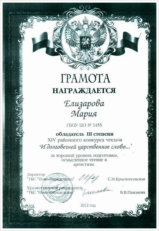 Елизарова_