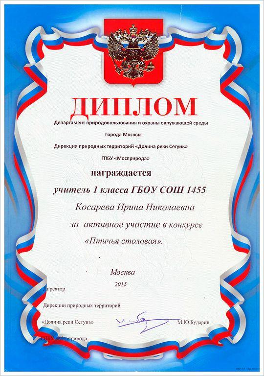 Diplom01_
