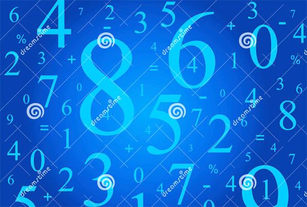 Рабочая программа по математике для 3-го класса